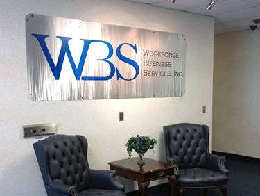 WBS Workforce Business Services Inc.